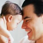 4 cara cepat hamil yang ampuh membuat cepat hamil