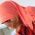 Kisah Nyata , Menyesal Kutolak Lamaran Lelaki Shalih Itu