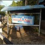 Harga Herbal Penyubur Kandungan Rumput Kebar Papua